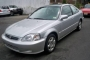 1999 Honda Civic for $950