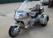 1998 Honda Gold Wing TRIKE
