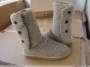 wholesale UGG boots 40$ per pair (www.sellmlb8.Com)