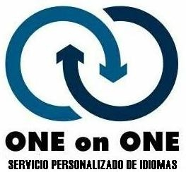 Spanish classes - oneonone personalized language services