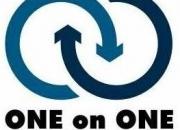 SPANISH CLASSES - ONEonONE Personalized Language Services