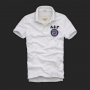 AF men t-shirt wholesale