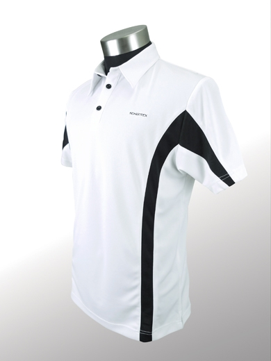 Branded functional apparel with your own logo!