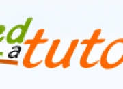 Online Tutoring -tutor