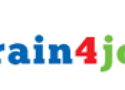 E-Learning, Online Learning, Online Training