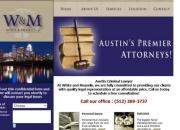 Austin criminal lawyer