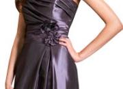Trendy Memorial day dresses for womens online