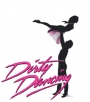 Mesmerizing London Classic with Dirty Dancing Theatre Tickets