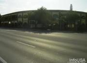 Miami courier service, miami delivery service
