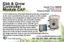Ebb & Grow Controller Module CAP