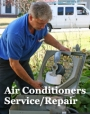 Air Conditioning & Heating Contractor Mission Viejo