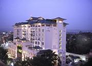 Hotel in jaipur