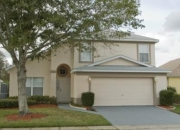 3 bedroom vacation pool home at chatham park kissimmee