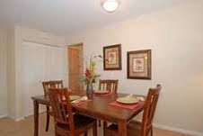 2br - bring your pets! spacious two bedroom with in-home washer & dryer!