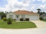 3 Bedroom Vacation Pool Home At Thousands Oaks