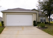 3 Bedroom Gold Pool Home At Clear Creek
