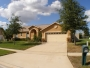 5 Bedroom Gold Pool Home At Greater Groves