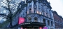 Aldwych Theatre Tickets at  £35.00