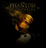 Phantom of The Opera Tickets London £35.00