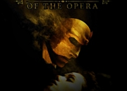 Phantom of The Opera Tickets London	 £35.00