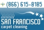 San Francisco Carpet Cleaning | Cleaning Services in San Francisco, CA