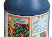 General hydroponics floramicro 2.5 gallon