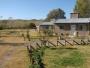 Rent cabin in Argentina, Mendoza, Lujan de Cuyo