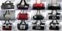 2011 AAA+ brand handbags&wallets at www.designerhandbagsus.com