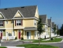4 Bedroom Silver Town Home At Kissimmee
