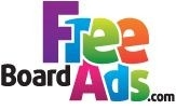 Free ads of round the world at the board of free adverts boardfreeads.com