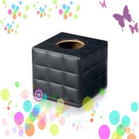 Kajoin 32gb toilet roll box covert camera support sd card capacity up to 32gb