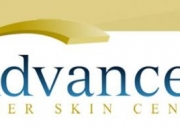 Acne Treatments, Laser Hair Removal, Microdermabrasion, DOT Therapy