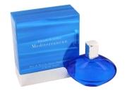 Perfumes for women | elizabeth arden perfume | green tea elizabeth arden | elizabeth arden