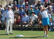 Costabaja   costabaja golf club