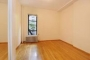 Beautiful Newly Renovated One Bedroom, West 56th