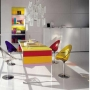 italian office furniture