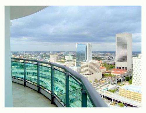 Apartament for sale in 350 s miami av # 3013