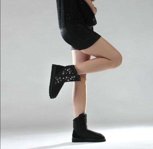 100% sheepskin ugg boots sale uk &free shipping for ugg