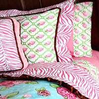 Girls bedding,kids bedding,girl bedding,bedding for girls