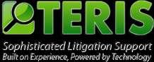 Teris- legal service provider in siliconvalley