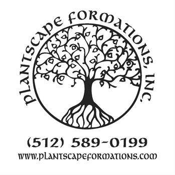 Landscape company-lawn care austin ,austin lawn care service