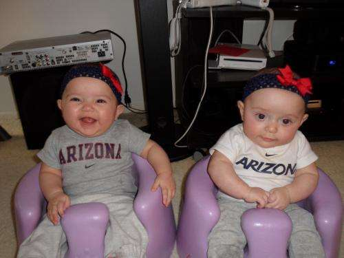 Infant care specialist, twins sleep trainer, night baby nurse services