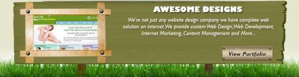 Website design california | website design florida