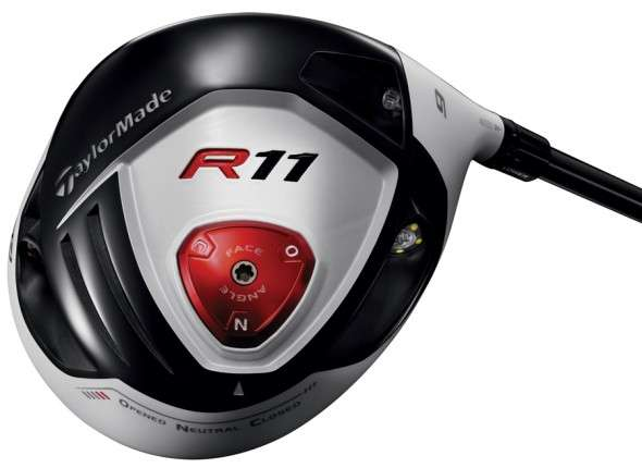 The no.1 taylormade r11 driver ? men at discount price