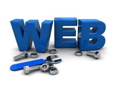 Cheap web hosting company | web designing company | domain registration (10430)