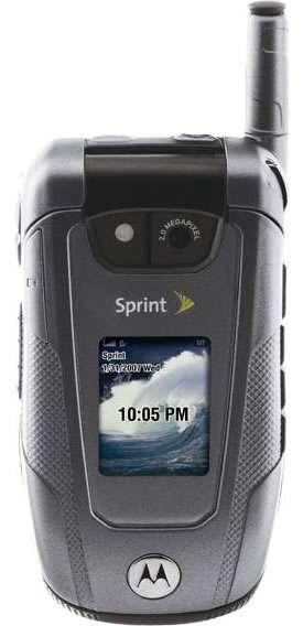 Offer motorola nextel ic902 mobile phone 150 pieces supply