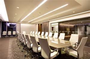 Law Firm Office Design | Law Firm Interior Design