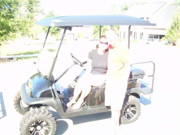Golf carts ez-go,yamaha,club car,custom wheels,liftkits,parts