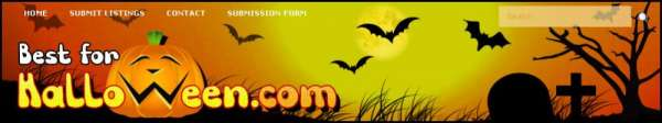 Best for halloween, horror directory, best scary house, haunted house,