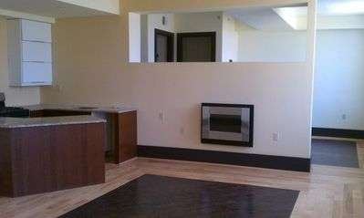 New luxury 3 bedrooms for rent near city center